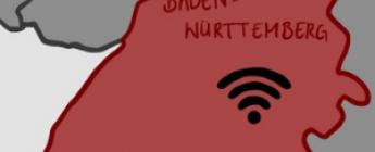 Baden-Württemberg lädt...