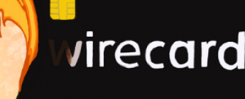 Das Betrugsnetzwerk Wirecard