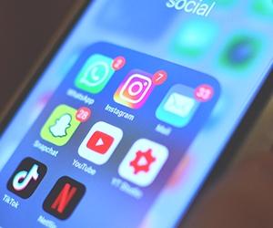 Fiktion oder Dokumentation? – Die Probleme der sozialen Medien