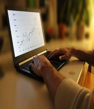 Aktien – Abzocke oder Chance?
