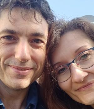 Autismus in der Partnerschaft