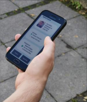 Eine Corona-App als All-inclusive-Angebot