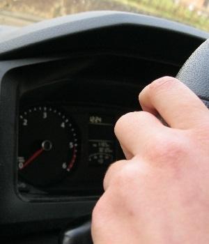 Wenn Autos selbstständig werden