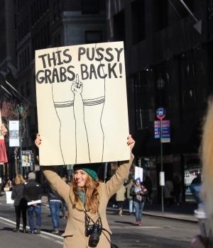#feminismsucks?