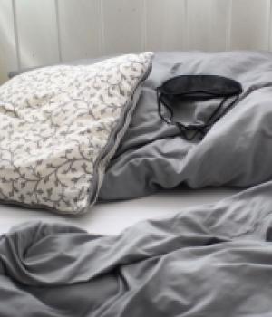 Dornröschenschlaf