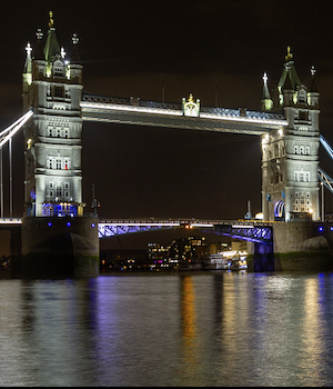 Großbritannien: Sind zwei Krisen eine zu viel?