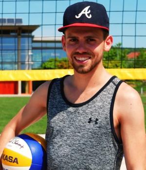 Eine Sportart verbindet Europa