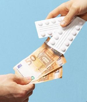 Unsichtbare Verbindungen der Gesundheitspolitik