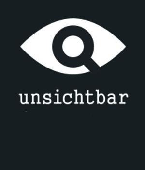 Unsichtbar TV