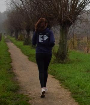 Sport als Wunderlösung für Depressionen?