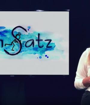EinSatz - Das Videomagazin
