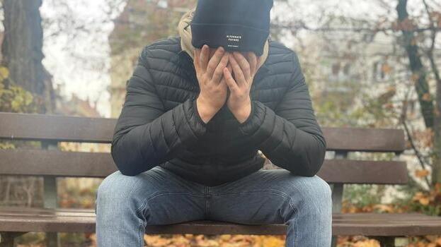 Depressionen im Profifußball: Zwischen Traum und Albtraum