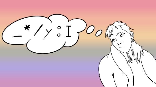 Gendern - aber wie?