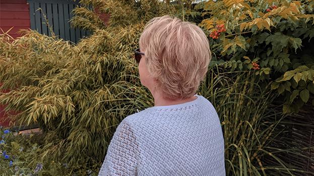 Ein Leben mit und nach dem Krebs