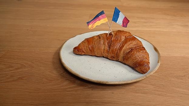 Gelebtes Europa