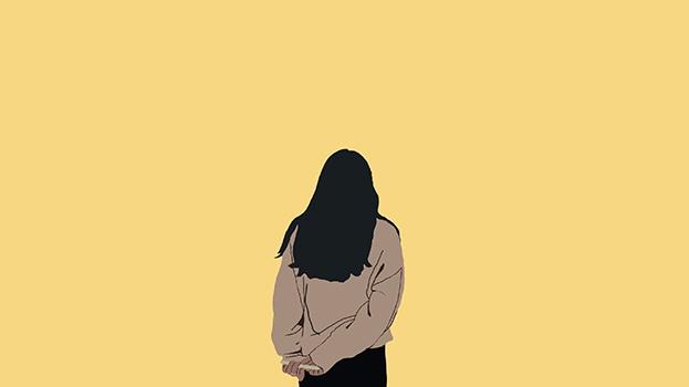 Über Gelbfieber und die Fetischisierung asiatischer Frauen